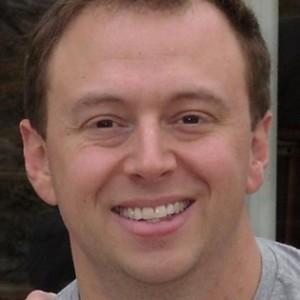 Jon Deren