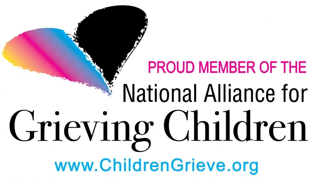 NAGC-Membership-Logo[2]