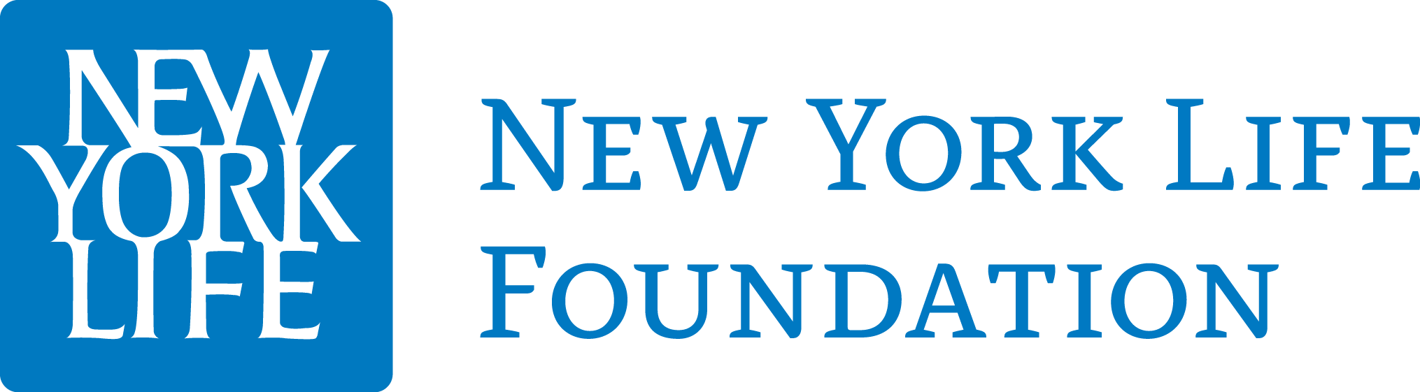 New York Life Foundation  Shared Grief. Arizona Christian Colleges Skype Sms Gateway. Community Colleges In Erie Pa. Adn To Msn Bridge Program Flu Symptoms Chills. Software Development Project Management Software. Free Online Medical Billing Cheap Home Loan. Maytag Refrigerator Repairs Garage Door Inc. Dodge 2500 Transmission Problems. Order Processing Software 401k Gold Rollover