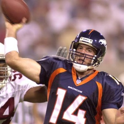 Brian-Griese