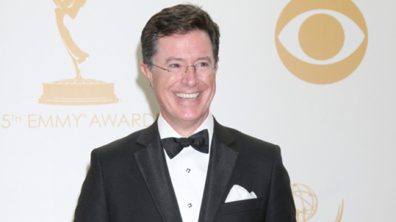 Colbert - Replacement - 800x450.001