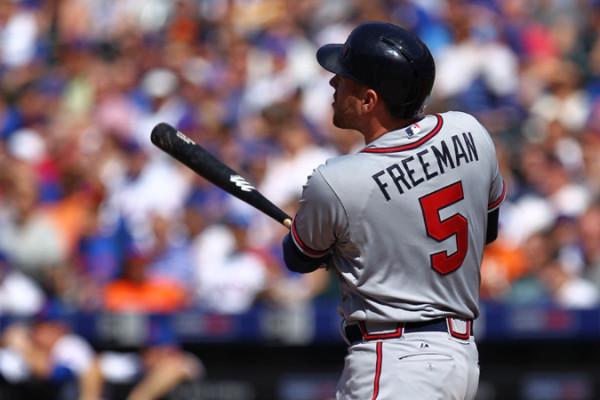 FREDDIE-FREEMAN-800x450.001