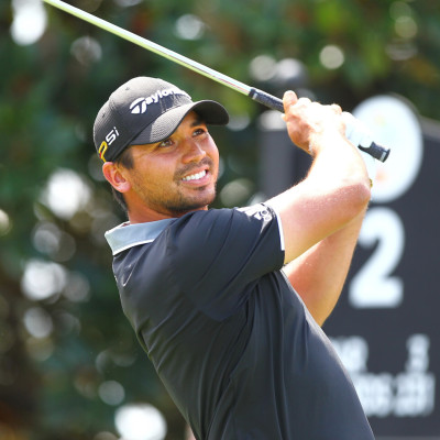 March 20, 2016: Jason Day in the final round of the Arnold Palmer Invitational presented by Mastercard in Orlando, FL.. (Photo by Tim Larson/Icon Sportswire)