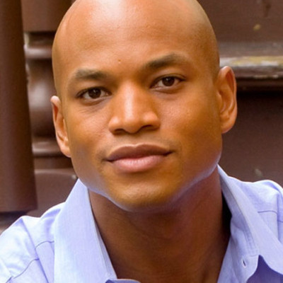 wes-moore.book_